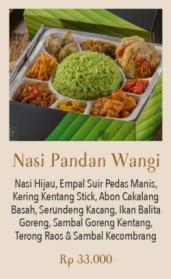 nasi-pandan-wangi